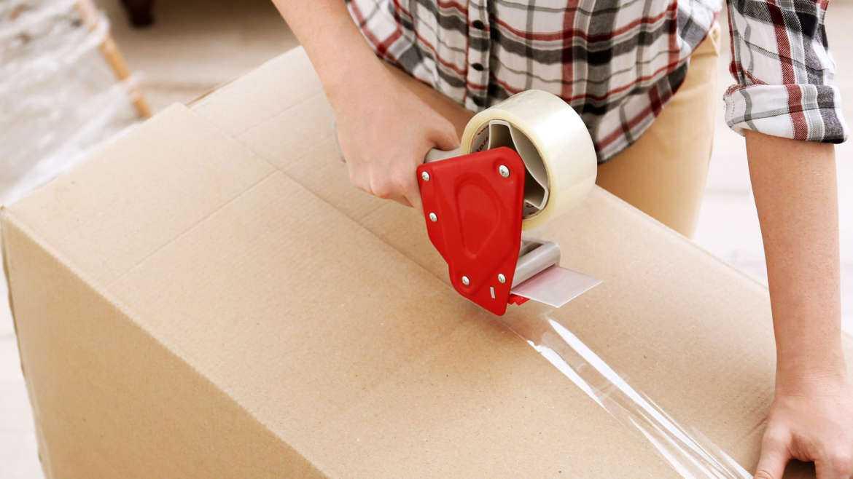 Desmontaje/Montaje de mobiliario